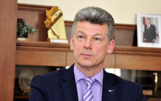 Oktobrī tiesa sāks skatīt Eigima sūdzību par VVC lēmumu