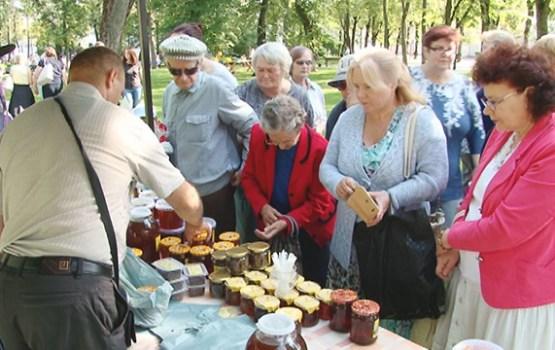 Visi pilsētnieki un Daugavpils viesi tiek aicināti uz aktīvu nedēļas nogali