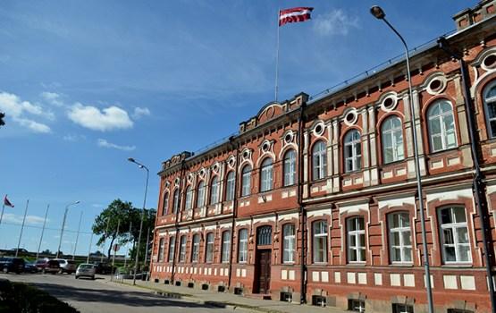 Daugavpils pilsētas domē notiks ikgadējā pedagogu Augusta konference