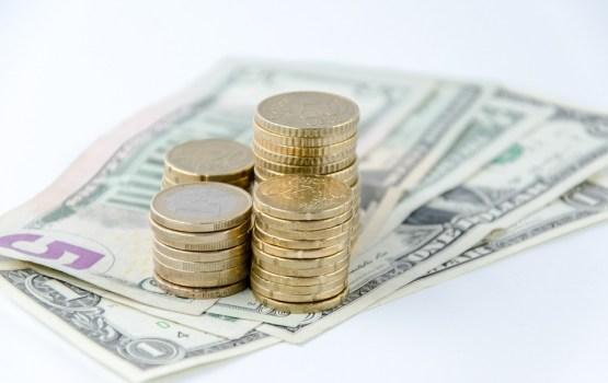 Sporta klubi un biedrības var iesniegt pieteikumus pašvaldības finansējuma saņemšanai