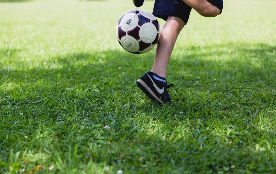 Jaunais mācību gads sāksies ar jaunām sporta skolām!