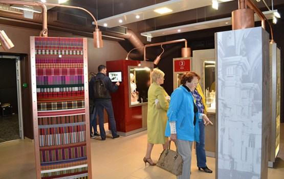 2. septembrī Šmakovkas muzejā – ieejas biļetes par akcijas cenu