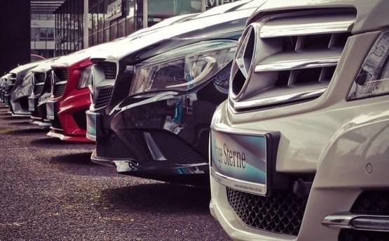 Auto tirdzniecības ieņēmumi budžetā šogad pieauguši par 7,4 miljoniem eiro