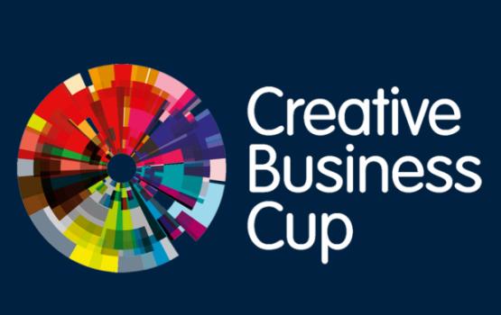 """""""Creative Business Cup"""" nacionālie finālisti"""