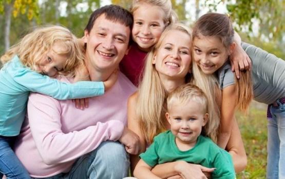 Daudzbērnu ģimenes, braucot sabiedriskajā transportā, saņems vēl lielākas atlaides