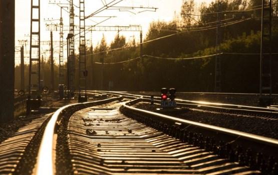 No šodienas ik svētdienu kursēs papildu vilciens no Līvāniem uz Rīgu