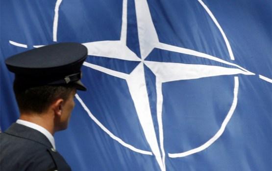 Rīgā uz mācībām pulcēsies NATO ģenerāļi