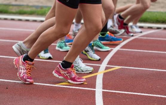 Daugavpils pašvaldība pretendēs uz Latvijas Jaunatnes olimpiādes rīkošanu