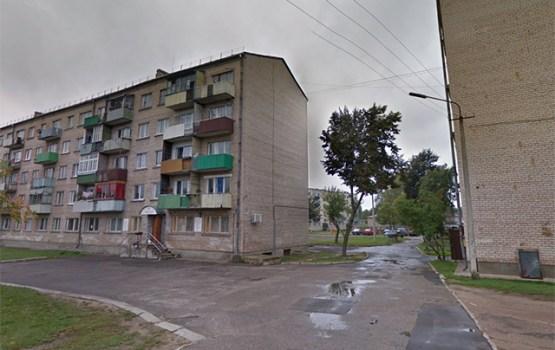 Noslēgusies pieteikšanās konkursam par pašvaldības dzīvokļu remontu