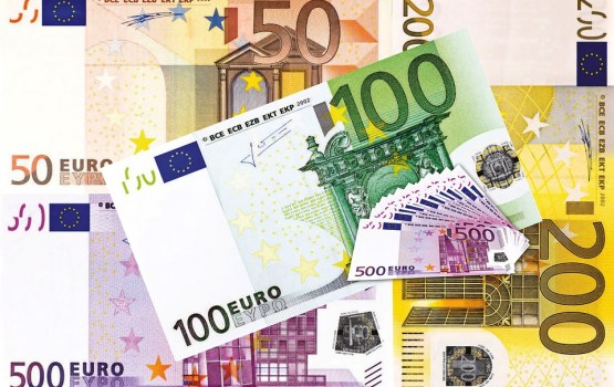 Baltijas valstis parakstīs kopīgu dokumentu par ES fondu nākotni