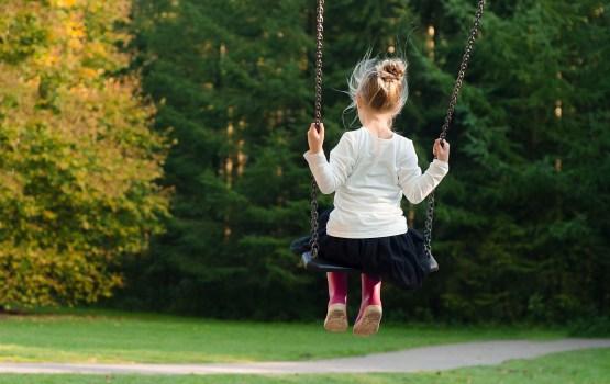 Sešu mēnešu laikā VBTAI sākusi 25 lietas par bērnu tiesību pārkāpumiem