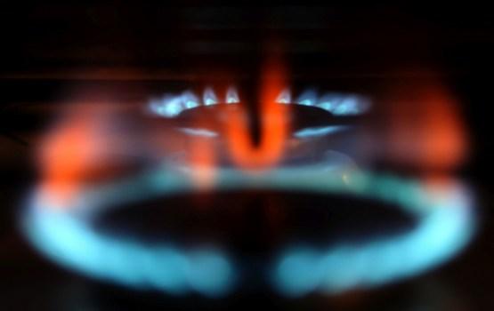 Ekonomikas ministrija: Gāzes tirgus atvēršana Latvijā ir noritējusi sekmīgi