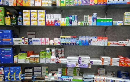 KP norāda uz sistēmiskām problēmām kompensējamo zāļu izplatīšanā Latvijā