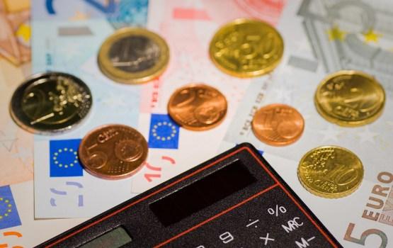 Indeksēšanas rezultātā pensijas pieaugs par 8 līdz 23 eiro