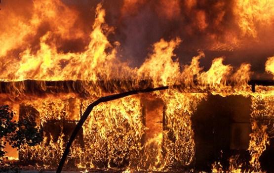 Aizvadītajā diennaktī dzēsti 16 ugunsgrēki, viens cilvēks cietis