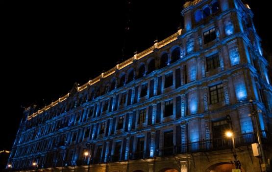 """Pasaules arhitektūras diena Daugavpilī """"Kultūrainava"""""""