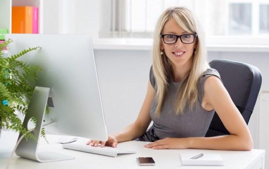 Kā jaunā darbavietā sevi pierādīt mēneša laikā?