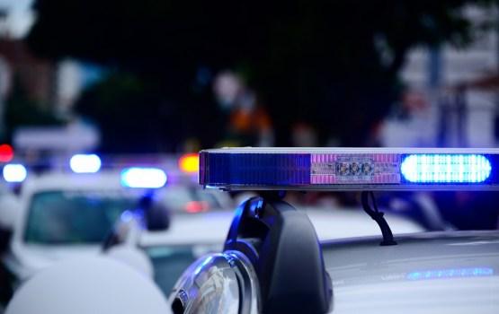 Pašvaldībām nosaka tiesības izveidot kopīgu policiju