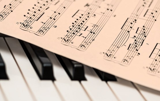 """Koncerts """"Dzimuši Daugavpilī"""" pulcē no Daugavpils nākušos mūziķus"""