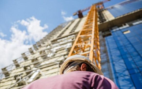 Bezdarba līmenis Latvijā samazinājies līdz 6,1%
