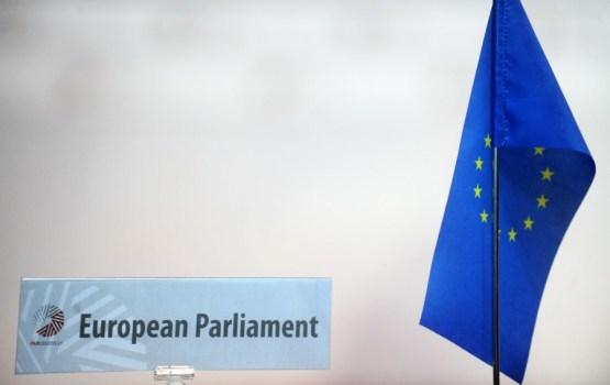 Latvijas eiroparlamentāriešu atskaite par 4. darba gadu, strādājot Eiropas Parlamenta komitejās