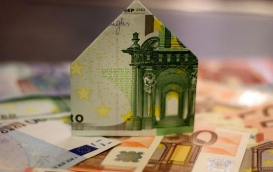 Līdzekļus 9,15 miljonu eiro apmērā pieskaitīs pie līdzekļiem neparedzētiem gadījumiem