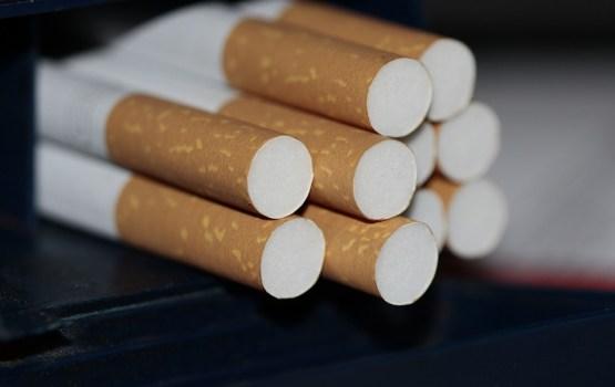 Astoņos mēnešos no Latvijas izvests par 5,3% mazāk cigarešu