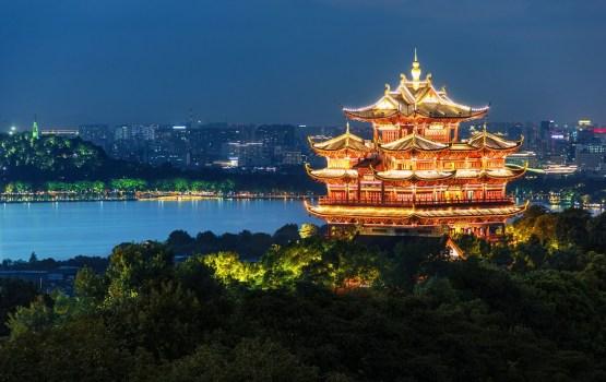 DU turpinās ķīniešu valodas apguve