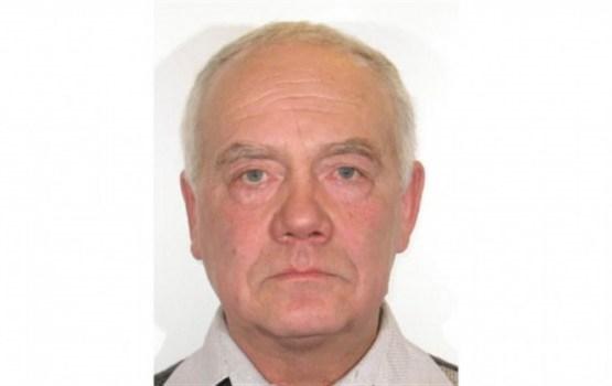 VP Daugavpils iecirknis meklē bezvēsts pazudušo Jevgeniju Molodcovu