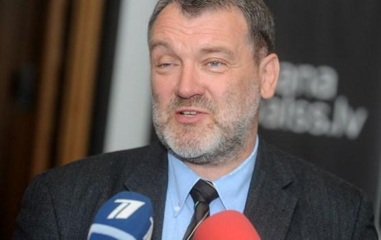 Politologs: Partiju sarunas par valdības izveidi pašlaik ir nonākušas strupceļā