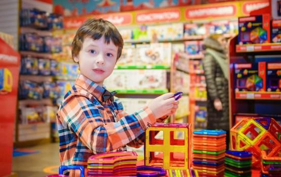 Spēkā stājas jaunas prasības attiecībā uz rotaļlietās izmantojamu svinu