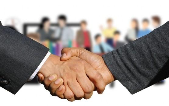 Partijas turpinās valdības veidošanas sarunas