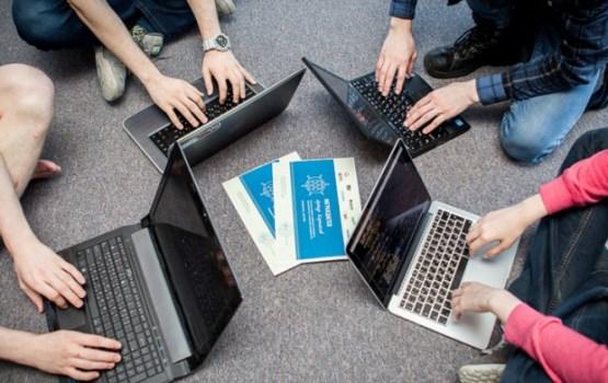 Daugavpilī aizvadīts pirmais Latvijā Sociālo Inovāciju Hakatons