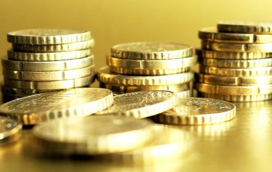 Vairums iedzīvotāju netic, ka Latvijā godīgā ceļā var kļūt bagāts