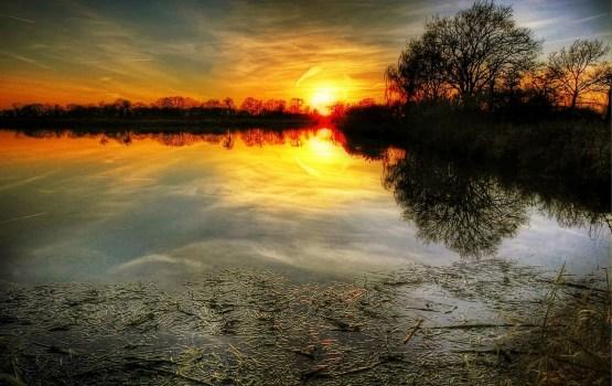 Trešdien daudzviet spīdēs saule, siltākā diena būs Zemgalē un Rīgā
