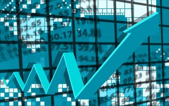 Biržu indeksi pieaug ASV, bet pārsvarā krītas Eiropā