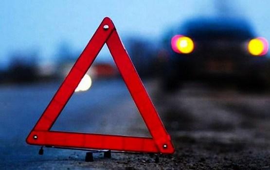 Ceļu satiksmes negadījumos piektdien cietuši 13 cilvēki
