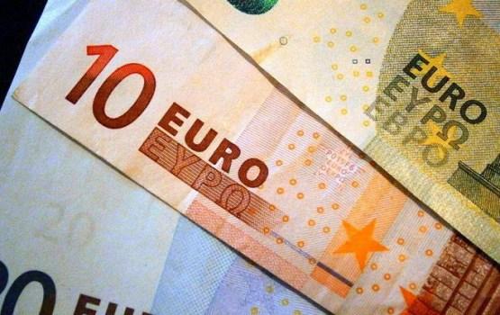 Preiļos par 276 700 eiro atjaunos un labiekārtos Viļānu ielu