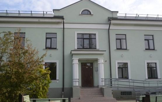 Darba piedāvājumi Daugavpilī (2018. gada 6. novembrī)