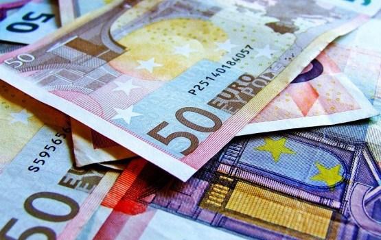 Latgales SEZ uzņēmumu ieguldījumu apmērs sasniedzis 3,7 miljonus eiro