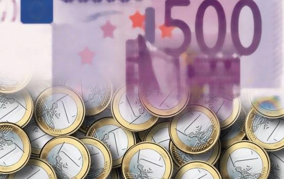 Šonedēļ Baltijas biržās reģistrēts kritums