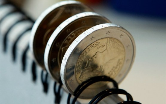 Trešo reizi atjaunotās Latvijas vēsturē varētu nākties strādāt ar pagaidu budžetu