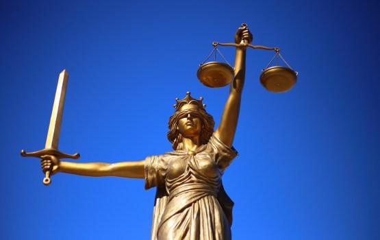 Tieslietu ministrija un nozare atzīmē simto pastāvēšanas gadadienu