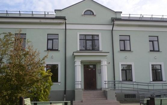 Darba piedāvājumi Daugavpilī (2018. gada 20.novembrī)