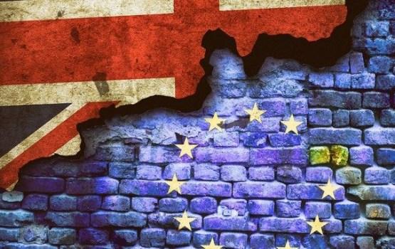 """Eiropas līderi Eiropadomes sēdē lems par """"Brexit"""" līgumu"""