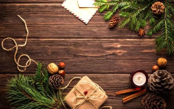 Ārvalstīs notiks dažādi ar Ziemassvētkiem saistīti pasākumi latviešiem