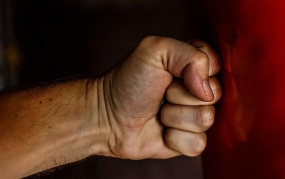 Aptauja: Pēdējos gadus samazinās Latvijas iedzīvotāju tieksme uz vardarbību