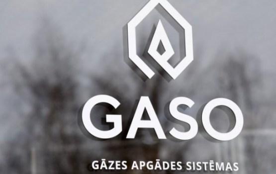2,14 eiro par gāzi, pat ja to netērē – iedzīvotāji pārslogo 'Gaso' tālruņa līniju