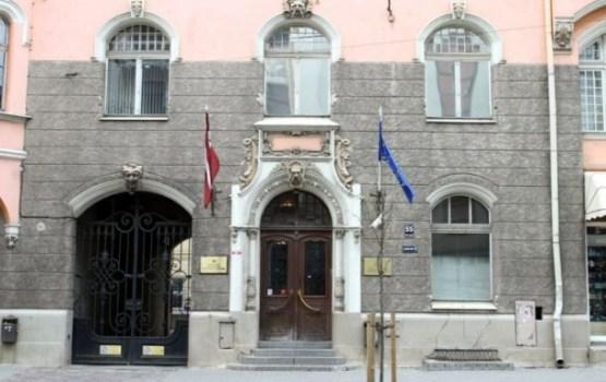 Ekonomikas ministrija sākusi darbu pie plāna atcelt OIK jau pavasarī