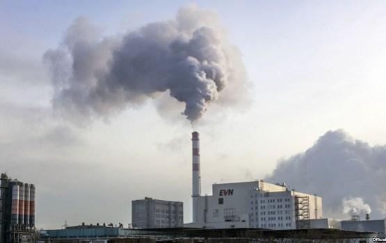 """Noslēgusies Daugavpils atkritumu dedzināšanas rūpnīcas būvniecības """"sāga"""" (VIDEO)"""